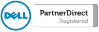 DELL Regisztrált partner