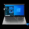"""Kép 1/7 - LENOVO ThinkBook 14 G2 ITL, 14,0"""" FHD, Intel Core i5-1135G7  (4C/ 4.2GHz), 8GB, 256GB SSD, Win10 Pro, Mineral Grey"""