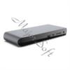Kép 4/7 - Belkin Hub Thunderbolt 3 Pro, USB/USB-C/SD/TB3/DP/Ethernet/