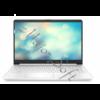 "Kép 1/2 - HP 15s-fq1042nh, 15.6"" FHD AG, Core i5-1035G1, 8GB, 256GB SSD, fehér"