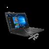 "Kép 1/2 - HP 255 G7, 15.6"" FHD AG, Ryzen 3 3200U 2.6GHz, 8GB, 256GB SSD, Win 10"