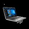 "Kép 1/2 - HP 340S G7 14"" FHD AG, Core i5-1035G1 1GHz, 8GB, 256GB SSD, Win 10 Prof."