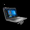 "Kép 1/2 - HP 470 G7 17.3"" FHD AG, Core i5-10210U 1.6GHz, 8GB, 256GB SSD, Radeon 530 2GB"