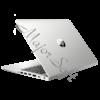 """Kép 2/2 - HP ProBook 440 G7 14"""" FHD AG, Core i7-10510U 1.8GHz, 8GB, 512GB SSD, Nvidia GF MX250 2GB, Win 10 Prof."""