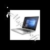 "Kép 2/2 - HP ProBook 450 G7 15.6"" FHD AG, Core i3-10110U 2.1GHz, 4GB, 256GB SSD"