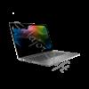 "Kép 1/2 - HP ZBook Create G7 15.6"" UHD BV Touch, Core i7-10750H 2.6GHz, 16GB, 512GB SSD, NVIDIA GF RTX 2070 Max-Q 8GB, Win 10 Prof"