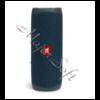 Kép 10/10 - JBL Flip 5 Bluetooth hangszóró, vízhatlan, Ocean Blue (kék), JBLFLIP5BLU Portable Bluetooth speaker