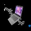 "Kép 2/3 - LENOVO IdeaPad 3-15IIL05, 15.6"" FHD, Intel Core i3-1005G1, 8GB, 512GB SSD, Intel UHD Graphics, NO OS, Platinum Grey"