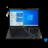 "Kép 1/4 - LENOVO IdeaPad Legion5-15IMH05H,15.6"" FHD, Intel Core i7 10750H, 8GB, 512GB M.2 SSD, nV GTX1660Ti-6, NO OS, Black"