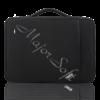 Kép 1/3 - LENOVO NB Táska - 14 sleeve neprene (ThinkPad)