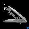 "Kép 2/10 - LENOVO ThinkBook 13s G2  ITL, 13.3"" WUXGA, Intel Core i5-1135G7 (4C, 4.20GHz), 16GB, 512GB SSD, Win10 Pro, Mineral Grey"