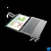 "Kép 7/10 - LENOVO ThinkBook 13s G2  ITL, 13.3"" WUXGA, Intel Core i5-1135G7 (4C, 4.20GHz), 16GB, 512GB SSD, Win10 Pro, Mineral Grey"