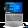 "Kép 10/10 - LENOVO ThinkBook 13s G2  ITL, 13.3"" WUXGA, Intel Core i5-1135G7 (4C, 4.20GHz), 16GB, 512GB SSD, Win10 Pro, Mineral Grey"