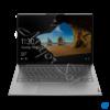 "Kép 1/10 - LENOVO ThinkBook 13s G2  ITL, 13.3"" WUXGA, Intel Core i5-1135G7 (4C, 4.20GHz), 8GB, 256GB SSD, Win10 Pro, Mineral Grey"