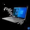 "Kép 3/10 - LENOVO ThinkBook 13s G2  ITL, 13.3"" WUXGA, Intel Core i5-1135G7 (4C, 4.20GHz), 8GB, 256GB SSD, Win10 Pro, Mineral Grey"