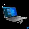 "Kép 4/10 - LENOVO ThinkBook 13s G2  ITL, 13.3"" WUXGA, Intel Core i5-1135G7 (4C, 4.20GHz), 8GB, 256GB SSD, Win10 Pro, Mineral Grey"
