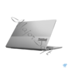 "Kép 6/10 - LENOVO ThinkBook 13s G2  ITL, 13.3"" WUXGA, Intel Core i5-1135G7 (4C, 4.20GHz), 8GB, 256GB SSD, Win10 Pro, Mineral Grey"