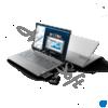 """Kép 6/9 - LENOVO ThinkBook 15-2 ITL, 15,6"""" FHD,  Core i7-1165G7 (4C,2.8GHz), 16GB, 512GB SSD, NV MX 450 2GB, Win10 Pro,  Min. Grey"""