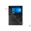 "Kép 7/11 - LENOVO ThinkPad E14, 14.0"" FHD, Intel Core i7-10510U (4C, 4.9GHz), 16GB, 512GB SSD, Win10 Pro, Black."