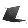 "Kép 8/11 - LENOVO ThinkPad E14, 14.0"" FHD, Intel Core i7-10510U (4C, 4.9GHz), 16GB, 512GB SSD, Win10 Pro, Black."