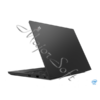 "Kép 11/11 - LENOVO ThinkPad E14, 14.0"" FHD, Intel Core i7-10510U (4C, 4.9GHz), 16GB, 512GB SSD, Win10 Pro, Black."