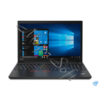 "Kép 1/9 - LENOVO ThinkPad E15, 15.6"" FHD, Intel Core i7-10510U (4C, 4,9GHz), 16GB, 1TB SSD, AMD Radeon RX 640, Win10 Pro, Black."