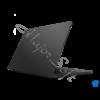 "Kép 5/9 - LENOVO ThinkPad E15, 15.6"" FHD, Intel Core i7-10510U (4C, 4,9GHz), 16GB, 1TB SSD, AMD Radeon RX 640, Win10 Pro, Black."