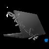 "Kép 6/9 - LENOVO ThinkPad E15, 15.6"" FHD, Intel Core i7-10510U (4C, 4,9GHz), 16GB, 1TB SSD, AMD Radeon RX 640, Win10 Pro, Black."