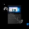 """Kép 7/12 - LENOVO ThinkPad L14, 14,0"""" FHD, AMD Ryzen 5 4500U (4GHz), 8GB, 256GB SSD, Win10 Pro"""