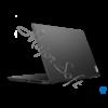 """Kép 6/12 - LENOVO ThinkPad L15, 15,6"""" FHD, AMD Ryzen 5 4500U (4GHz), 8GB, 256GB SSD, Win10 Pro"""