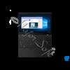 """Kép 7/12 - LENOVO ThinkPad L15, 15,6"""" FHD, AMD Ryzen 5 4500U (4GHz), 8GB, 256GB SSD, Win10 Pro"""