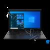 "Kép 1/10 - LENOVO ThinkPad L15, 15,6"" FHD, Intel Core i5-10210U (4.2GHz), 8GB, 256GB SSD, NO OS"