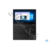"Kép 5/10 - LENOVO ThinkPad L15, 15,6"" FHD, Intel Core i5-10210U (4.2GHz), 8GB, 256GB SSD, NO OS"