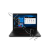 "Kép 1/8 - LENOVO ThinkPad P15s, 15.6"" FHD, Core i7-10610U (4C, 4,90GHz), 32GB, 512GB SSD, Quadro P520, Win10 Pro"