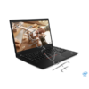 "Kép 2/7 - LENOVO ThinkPad T14 G1, 14.0"" FHD, Intel Core i5-10210U (4C, 4.20GHz), 16GB, 512GB SSD, Win10 Pro"