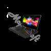 "Kép 2/7 - LENOVO ThinkPad T15g, 15.6"" FHD IPS, Intel Core i7-10750H (6C, 5.0GHz), 16GB, 512GB SSD, nVidia RTX 2070 S, Win10 Pro"