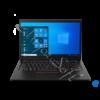 """Kép 1/11 - LENOVO ThinkPad X1 Carbon 8, 14.0"""" FHD IPS, Intel Core i5-10210U (4C, 4.2GHz), 16GB, 512GB SSD, Win10 Pro"""