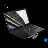 """Kép 4/11 - LENOVO ThinkPad X1 Carbon 8, 14.0"""" FHD IPS, Intel Core i5-10210U (4C, 4.2GHz), 16GB, 512GB SSD, Win10 Pro"""