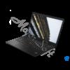 """Kép 5/11 - LENOVO ThinkPad X1 Carbon 8, 14.0"""" FHD IPS, Intel Core i5-10210U (4C, 4.2GHz), 16GB, 512GB SSD, Win10 Pro"""