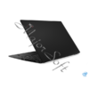 """Kép 6/11 - LENOVO ThinkPad X1 Carbon 8, 14.0"""" FHD IPS, Intel Core i5-10210U (4C, 4.2GHz), 16GB, 512GB SSD, Win10 Pro"""