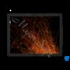 """Kép 6/10 - LENOVO ThinkPad X1 Fold G1, 13.3"""" QXGA OLED+ MT+Pen, Intel Core i5-L16G7 (3.0GHz), 8GB, 1TB SSD, Win10 Pro"""