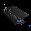 """Kép 8/10 - LENOVO ThinkPad X1 Fold G1, 13.3"""" QXGA OLED+ MT+Pen, Intel Core i5-L16G7 (3.0GHz), 8GB, 1TB SSD, Win10 Pro"""