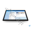 """Kép 10/10 - LENOVO ThinkPad X1 Fold G1, 13.3"""" QXGA OLED+ MT+Pen, Intel Core i5-L16G7 (3.0GHz), 8GB, 1TB SSD, Win10 Pro"""