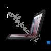 """Kép 3/10 - LENOVO ThinkPad X1 Fold G1, 13.3"""" QXGA OLED+ MT+Pen, Intel Core i5-L16G7 (3.0GHz), 8GB, 512GB SSD, Win10 Pro"""