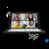 """Kép 9/10 - LENOVO ThinkPad X1 Fold G1, 13.3"""" QXGA OLED+ MT+Pen, Intel Core i5-L16G7 (3.0GHz), 8GB, 512GB SSD, Win10 Pro"""