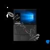 "Kép 4/9 - LENOVO ThinkPad X1 Nano G1, 13,0"" WQHD (2160x1350), Intel Core i5-1130G7 (4.0GHz), 16GB, 512GB SSD, Win10 Pro"