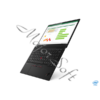 """Kép 5/9 - LENOVO ThinkPad X1 Nano G1, 13.0"""" WQHD (2160x1350), Intel Core i5-1130G7 (4.0GHz), 16GB, 512GB SSD, WWAN, Win10 Pro"""