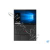 "Kép 4/9 - LENOVO ThinkPad X1 Nano G1, 13.0"" WQHD (2160x1350), Intel Core i7-1160G7 (4.0GHz), 16GB, 1TB SSD, Win10 Pro"