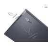 "Kép 5/5 - LENOVO Yoga Slim 7 14ARE05, 14.0"" FHD, AMD Ryzen 5-4600U, 8GB, 512GB SSD, Win10, Slate Grey"