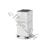 Kép 6/6 - OKI Lézer LED nyomtató C332DNW, 1GB, USB/Ethernet/Wifi, A4 FF 30 lap/perc, színes 26 lap/perc, 1200x600